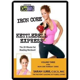 ironcore2