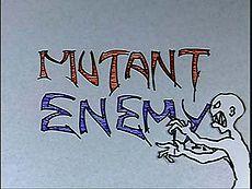 MutantEnemy